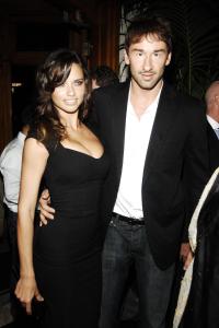 Adriana-Lima-Husband-Marko-Jaric-2