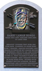 barrybonds_halloffame_plaque