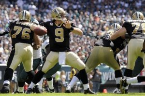 drew-brees-passing-92009-13e284581a766667_large