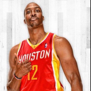 dwight-howard-rockets_225452