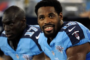 hi-res-175938627-kenny-britt-of-the-tennessee-titans-sits-on-the-bench_crop_650x440