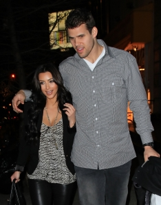 Kim-Kardashian-and-Nets-Kris-Humphries