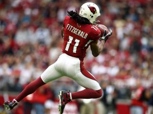 Larry-Fitzgerald-Arizon-Cardinals