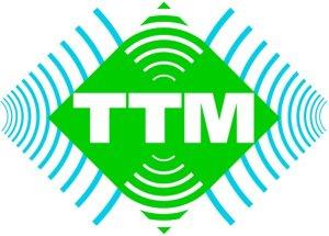 logo_ttm