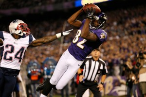 Torrey+Smith+New+England+Patriots+v+Baltimore+wwcfa74hCeil