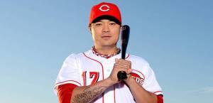 050913-MLB-REDS-SHIN-SOO-CHOO-DC-PI_20130510013341818_660_320