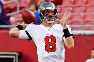 080813-NFL-Buccaneers-Mike-Glennon-BR-G_20130808205615316_600_400