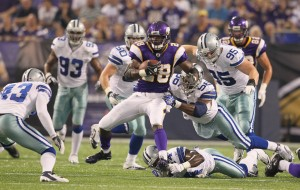 Adrian+Peterson+Dallas+Cowboys+v+Minnesota+Whcx4Zjpt2Hx
