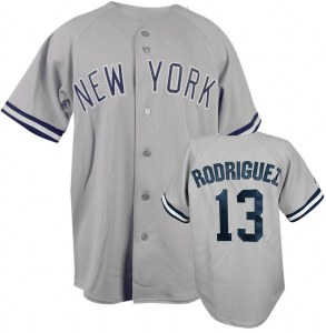 alex-rodriguez-new-york-yankees-road-grey-mlb-replica-jersey-3158073