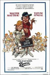 Bad_news_bears_1976_movie_poster