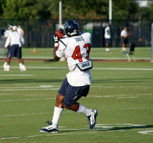 Ben_Tate_-_Houston_Texans