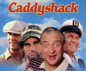 Caddyshack-Movie-Review-7