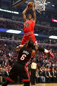 chi_g_jimmy-butler_mb_400