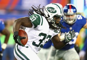 Chris+Ivory+New+York+Jets+v+New+York+Giants+u9LvGBtLeD2x