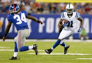 colts-giants-football-darrius-heyward-bey_pg_600