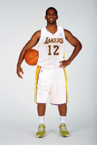 CP3Lakers