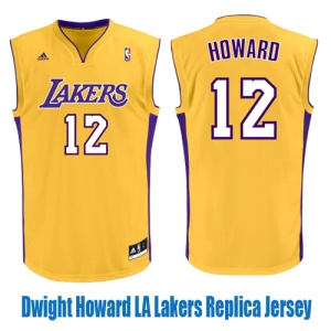Dwight-Howard-LA-Lakers-Replica-Jersey-Number-12