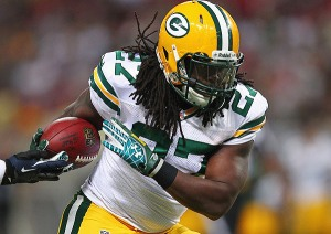 eddie-lacy-injury-concussion-green-bay-packers