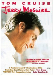 jerry-maguire-for-web