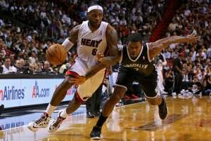 lebron-james-nets