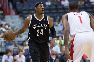 paul-pierce-nets