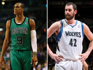 rajon-rondo-and-kevin-love