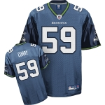 Reebok-Seattle-Seahawks-Aaron-Curry-Authentic-Team-Color-Jersey-850715