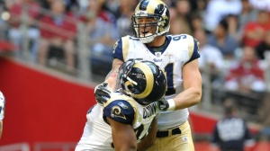 Robert-Quinn-Chris-Long-St.-Louis-Rams