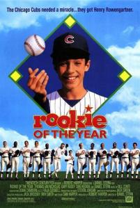 Rookie_of_the_year