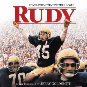 rudy-complete-frontsmall