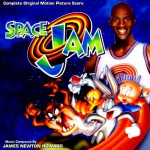 Space_Jam_frt