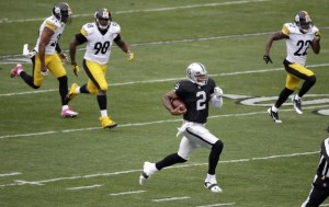 Steelers Raiders Football.JPEG-0f7ae