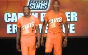suns_alternate_sleeve