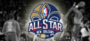 The-2014-NBA-AllStar-Game-In-NewOrleans