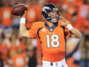 two-stats-that-show-people-are-overreacting-to-peyton-mannings-lack-of-arm-strength