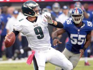 1381170872000-USP-NFL-Philadelphia-Eagles-at-New-York-Giants-001