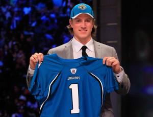 Blaine+Gabbert+2011+NFL+Draft+1GwuBnjusqml