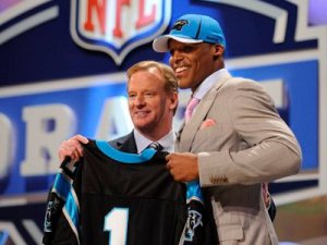 cam-newton-will-lose-millions-with-the-nfls-new-cba