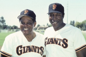 mays-mccovey_display_image