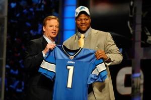 Roger+Goodell+Ndamukong+Suh+2010+NFL+Draft+4UNdtDKRgGbl