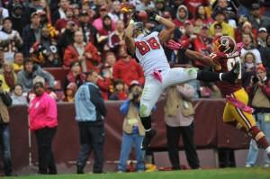 Tony+Gonzalez+Atlanta+Falcons+v+Washington+3va1gO9UzpPl