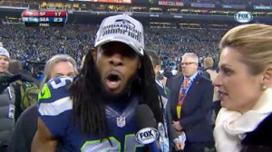 415x233xRichard-Sherman-Rant.jpg.pagespeed.ic.i1_aoReDpa