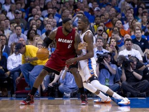 durant-and-lebron