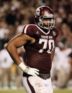 hi-res-187864880-cedric-ogbuehi-of-the-texas-a-m-aggies-in-action-during_display_image