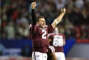 Johnny-Manziel-celebrates-after-winning-the-Chick-fil-A-Bowl-USA-Today-Sports-Images