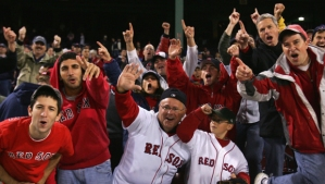 red_sox_fans_83313769_620x350