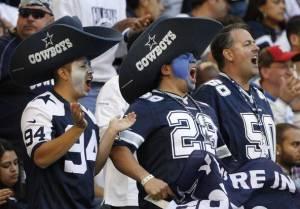 TGC-Cowboys-fans