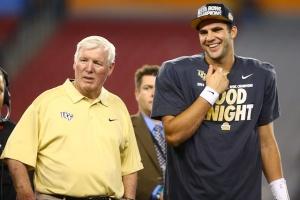 Blake-Bortles-NFL-Draft
