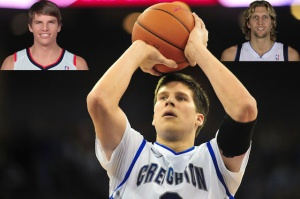 NCAA Basketball: Missouri State at Creighton