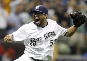 170986-brewers-relief-pitcher-francisco-rodriguez-celebrates-his-3rd-out-agai